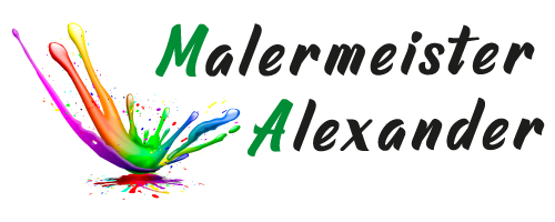 Malermeister Markus Alexander