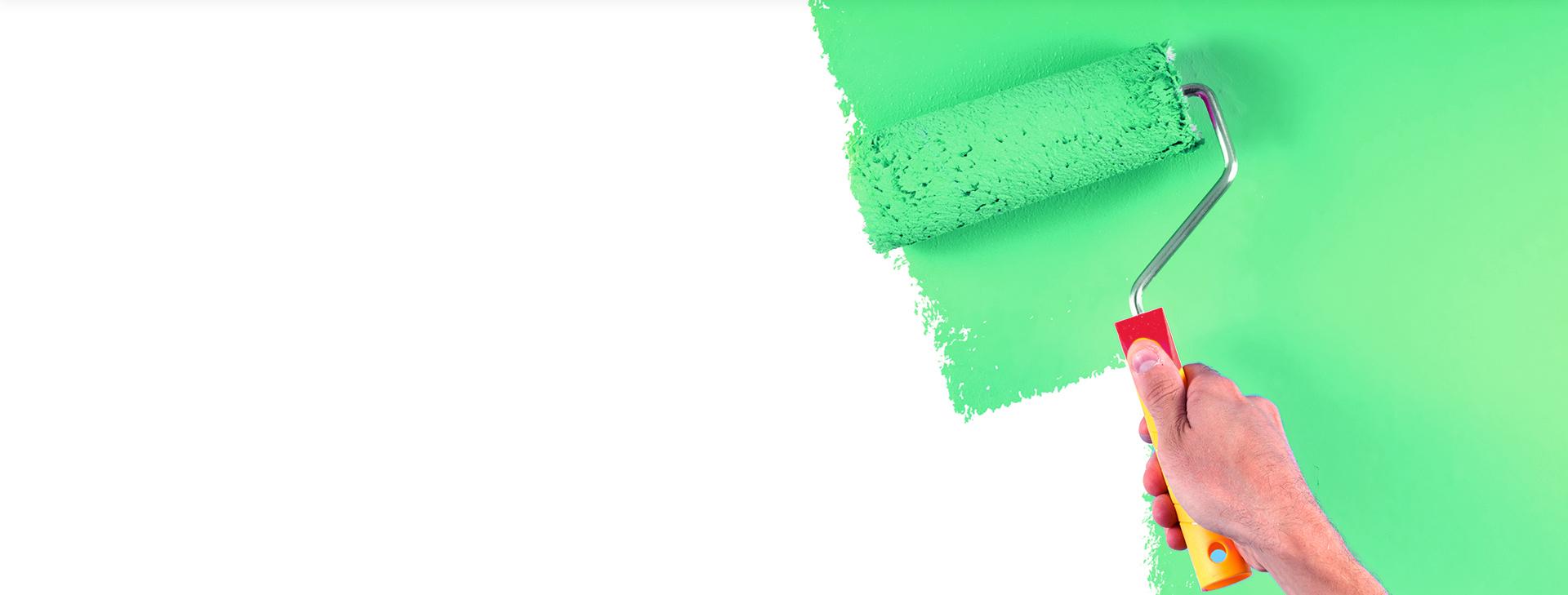 slide-01 Kopie